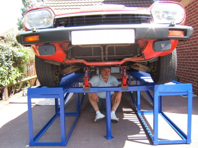 Used Car Lifts For Sale Used Car Lifts For Sale Suppliers